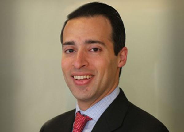 Ali J. Satvat   Member, Americas Private Equity, KKR