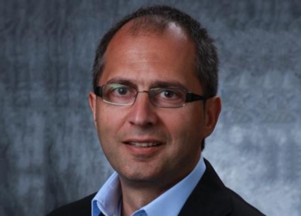 Bernard Zovighian   Corporate VP & General Manager, Edwards Lifesciences