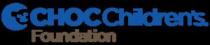 CHOCChildrens_Foundation_logo.png