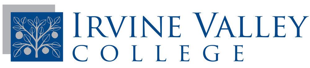 ivc14-logo-300dpi-lrg2.jpg