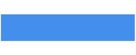 Mavenlink-logo.png