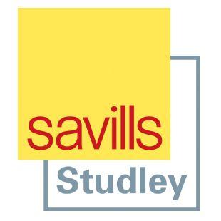 savills-studley-logo-rgb.jpg