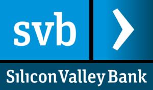 svb+logo+box+color+(standard)++NEW+9.2016.png