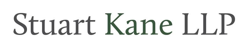 StuartkaneSK_logo_white.jpg