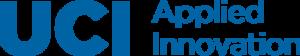 UCI_Applied_Innovation_Dark_Blue_RGB.png