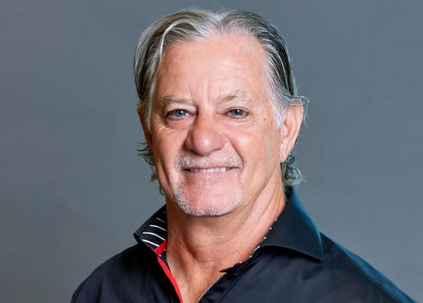 Michael Cloutier   Founding Partner & CEO, Accelera Canada