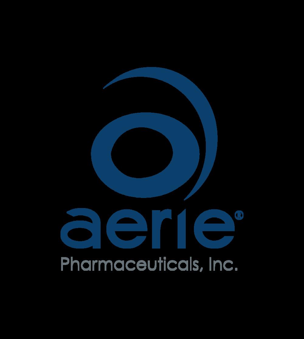 Aerie_PI_Logo_OneBlue (1).png
