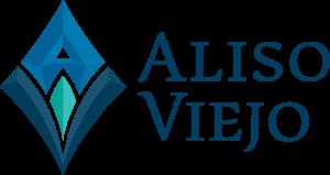 AV_logo_horiz-stacked_1-300x159.png