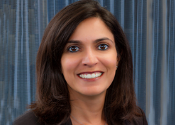 Sepideh Varon   Associate Vice President Health Economics Outcomes Research, Allergan