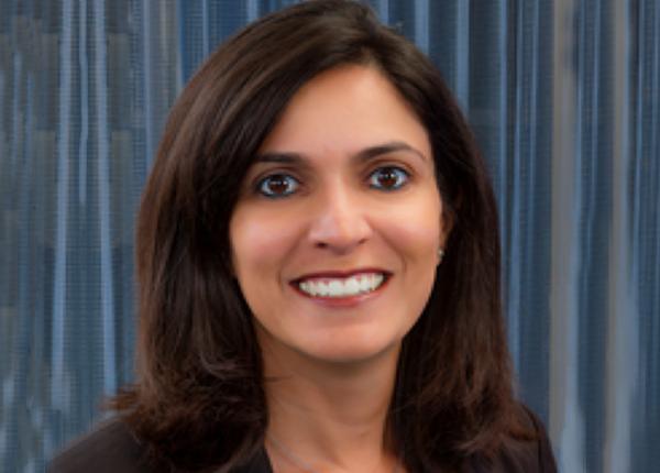 Sepideh Varon   Associate Vice President Health Economics Outcomes Research, Allergan