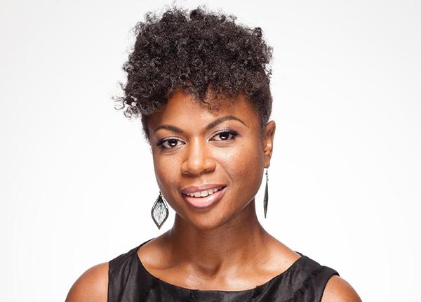 Angelique Johnson, PhD   CEO, MEMStim