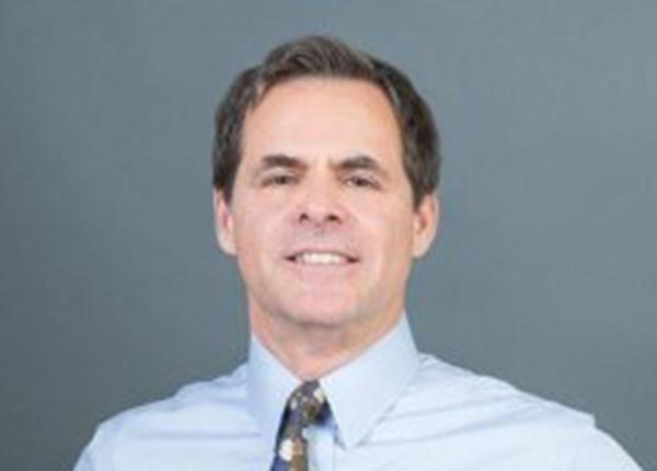 Mitch Wexler   Partner, Fragomen