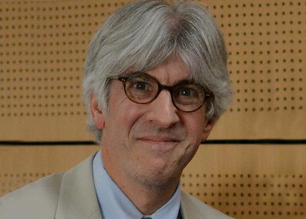 Steven Small, MD, PhD   Professor of Neurology & Director & Chief Scientific Officer, Medical Innovation Institute, UC Irvine Health School of Medicine