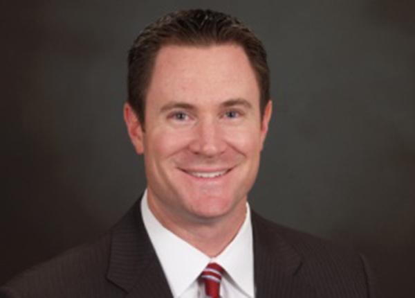 Troy Varenchik   Partner, Deloitte