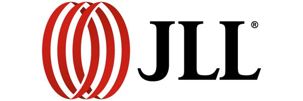 JLL logo 600 x 200.jpg
