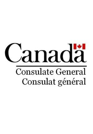 Canada+Logo.jpg