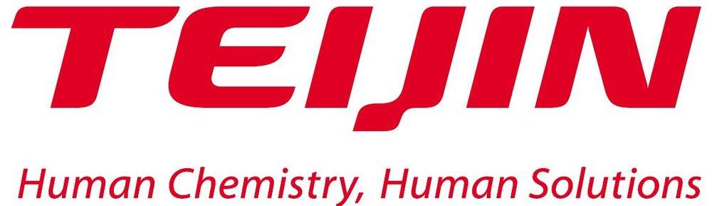 teijin logo.jpg