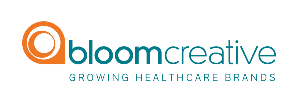 BloomCreative_Logo_Horizontal_WithTag.png