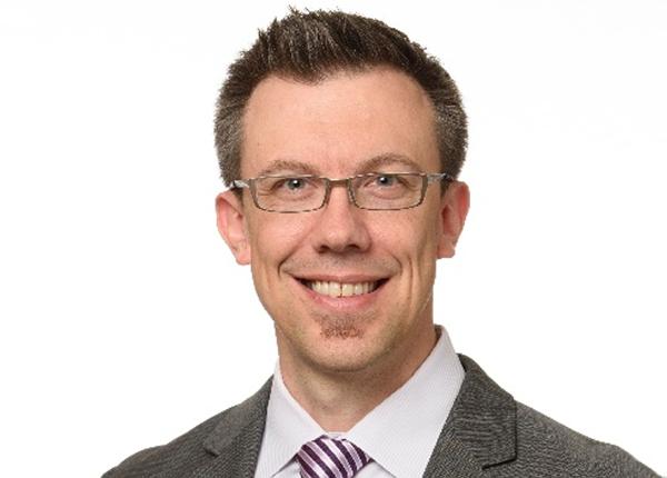 Darrin Messina   VP, Biologic Research, Allergan