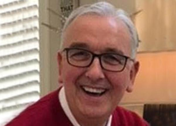 Nick Parker   VP, Regulatory Affairs, Allergan
