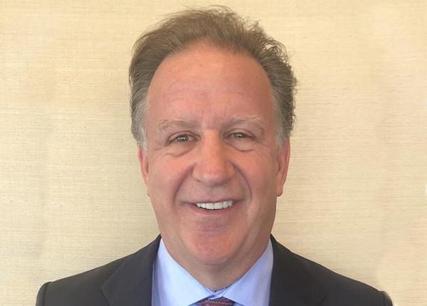 Jim Corbett   CEO, CathWorks