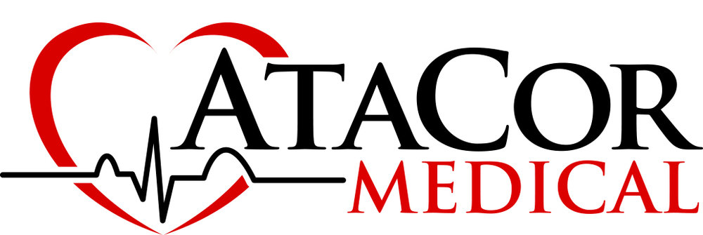 Seeking $8M  Learn more about Atacor Medical  here .