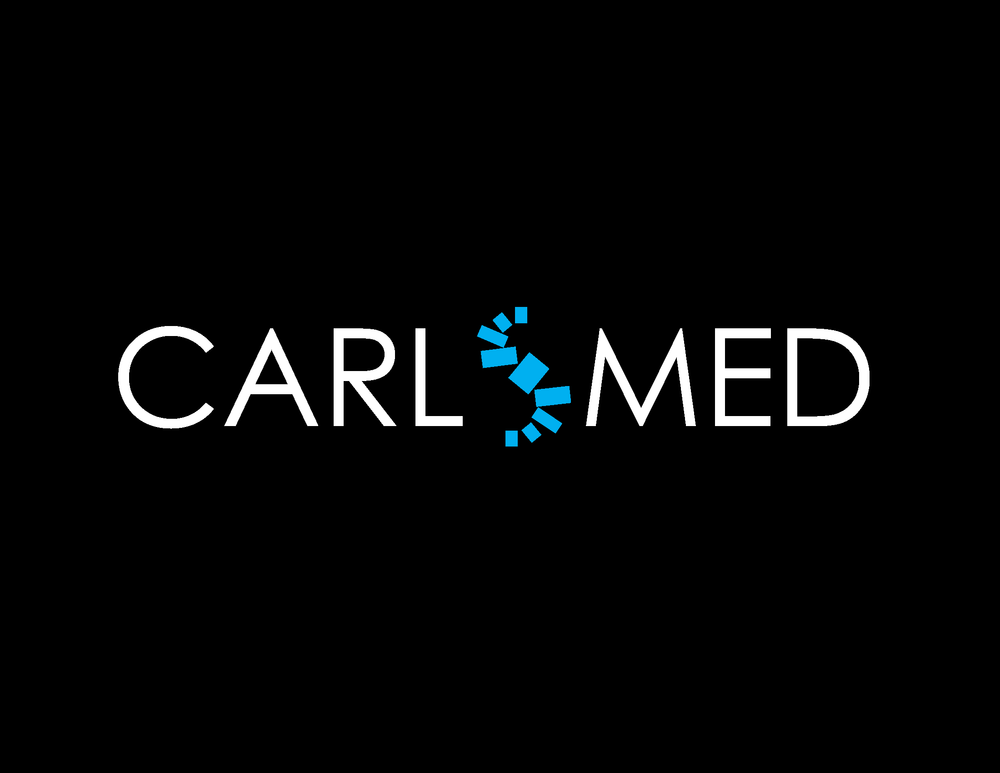 Seeking $2M  Learn more about CARLSMED  here .