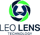 Seeking $2M  Learn more about Leo Lens  here .