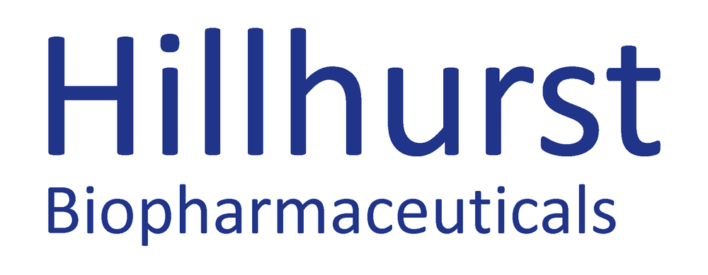 Seeking $3.7M  Learn more about Hillhurst Biopharmaceuticals  here.