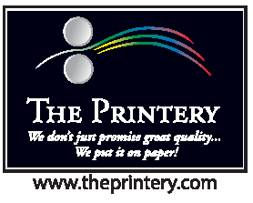 Printery Logo with website.png
