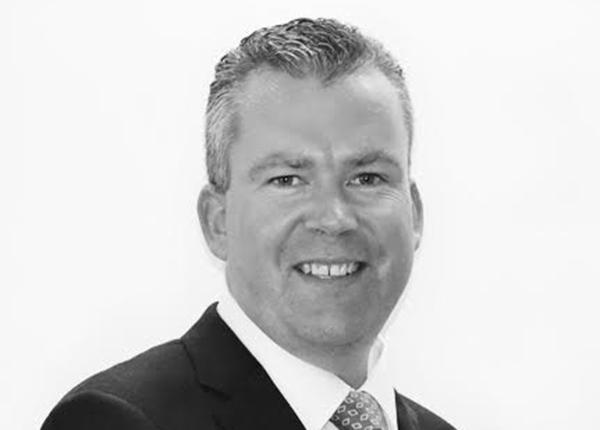 Grant Bennett   CEO & Senior Consultant, Brandwood Biomedical