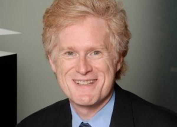 Mitchell Brin   Sr. VP Global Development & Chief Scientific Officer - BOTOX, Allergan