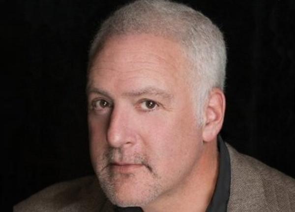 Frank Litvack, MD   Partner & Director, Pura Vida Fund LLC