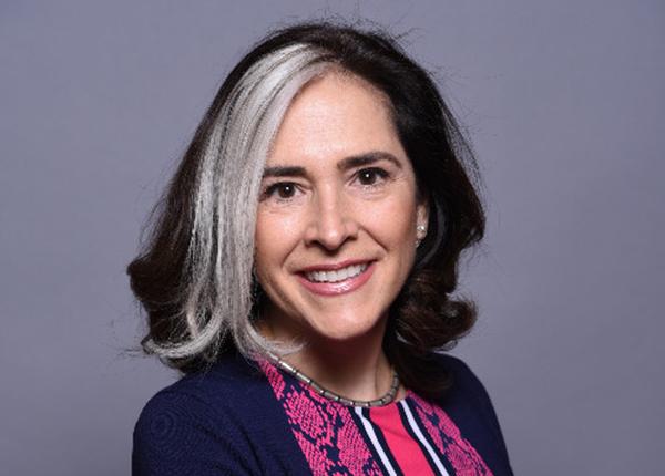 Kathy Contratto   Director, RSM