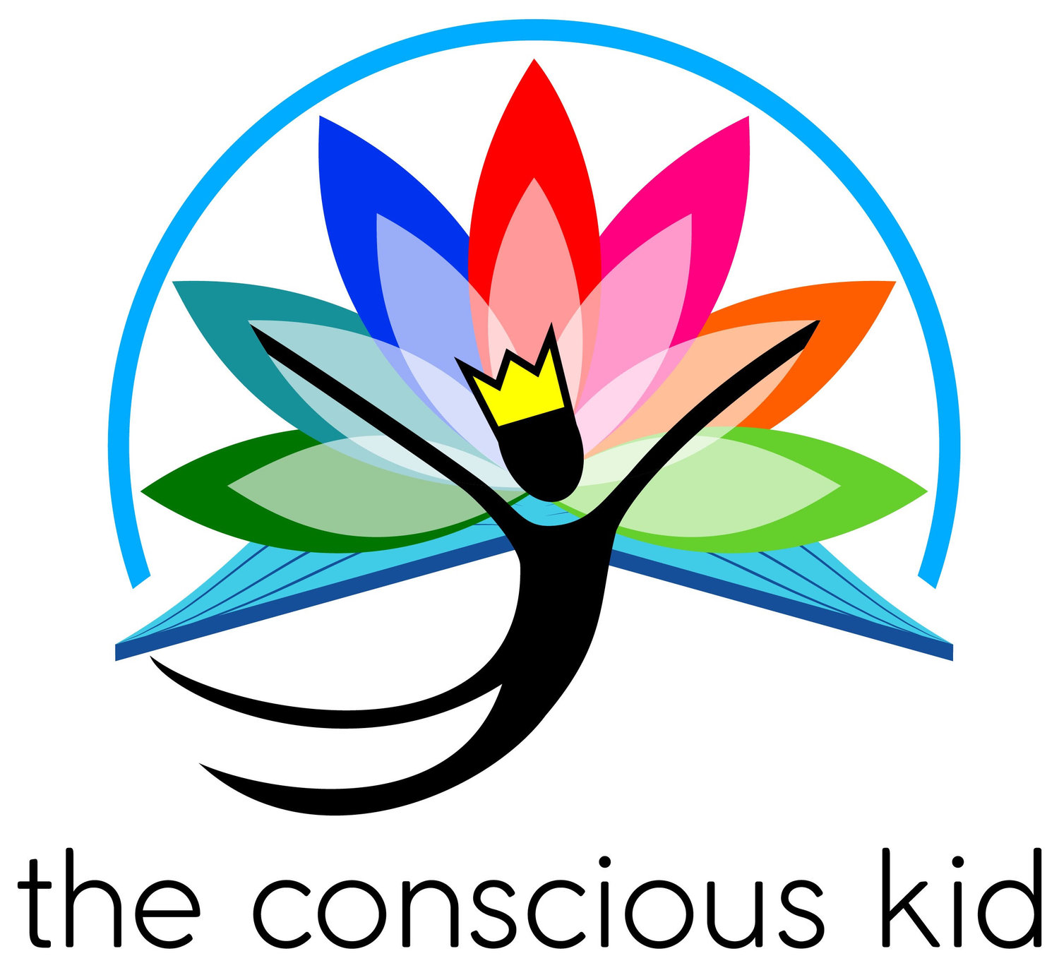 Donate — the conscious kid