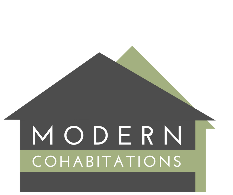 Modern Cohabitations
