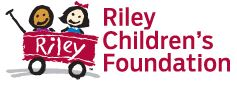 Riley Childrens Foundation.JPG