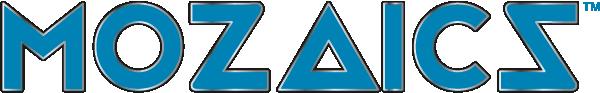 Mozaics-logo-blue.png