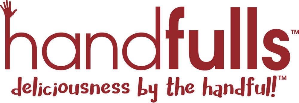 handfuls logo.jpg