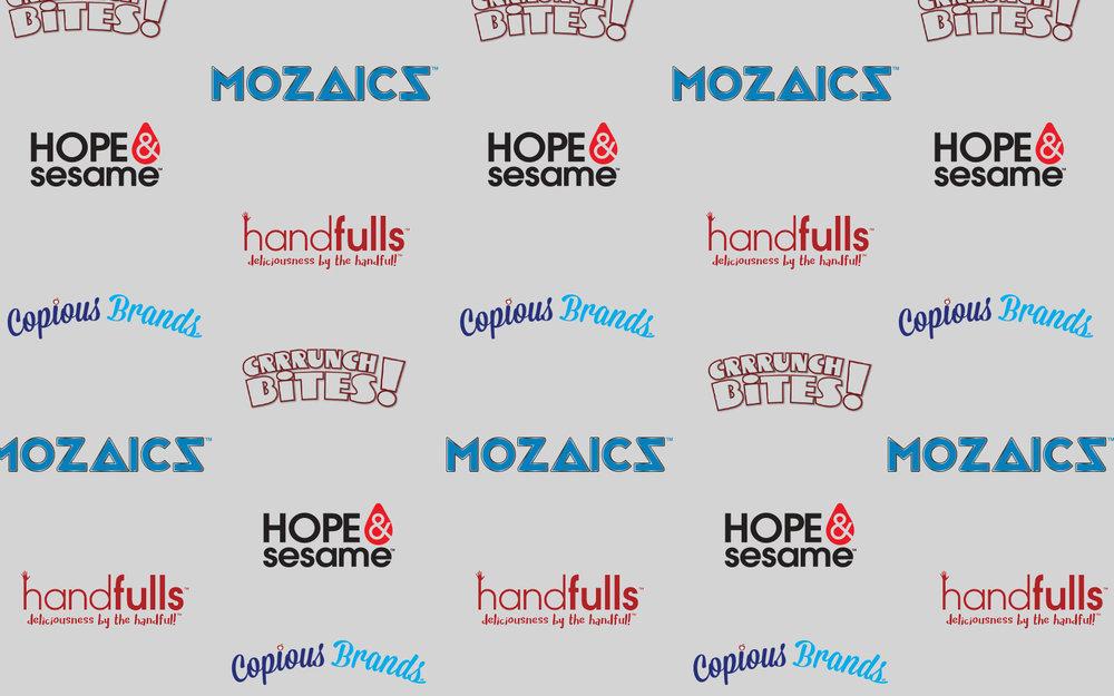 logos-gray-hp.jpg