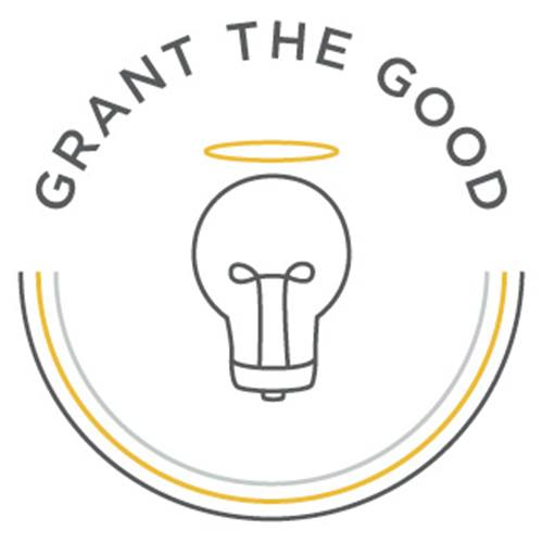 Grant The Good