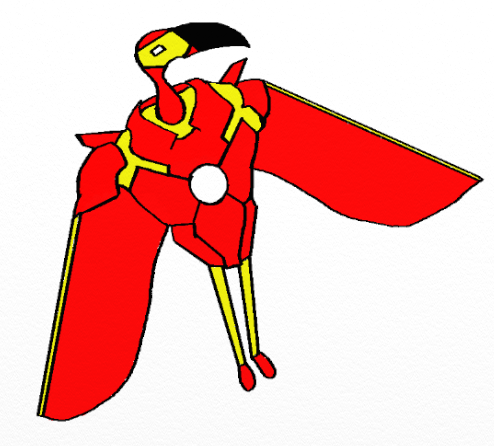 Iron Flamingo.png