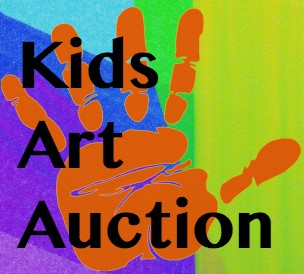 art auction.jpg