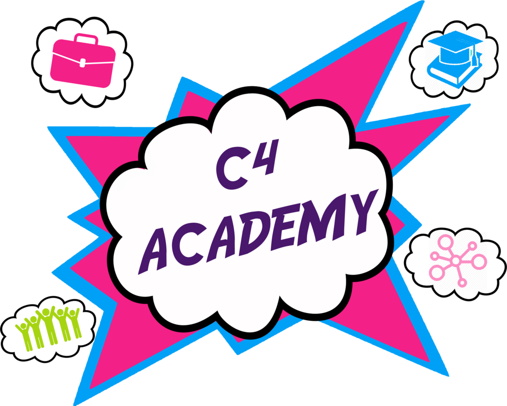 C4 Academy Logo 2018 with images.png