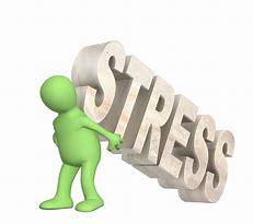 Stress Checklist