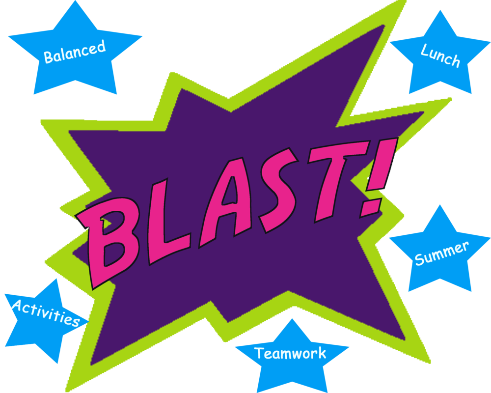 BLAST logo 2018 with words.png