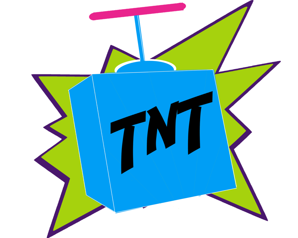 TnT Logo 2018.png