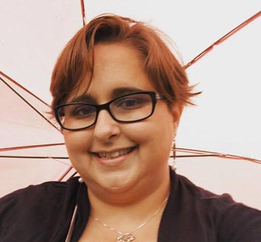Yolanda Chatwood, AmeriCorps Vista & curriculum director - email: katbvista1@gmail.comPhone: 970.467.4253