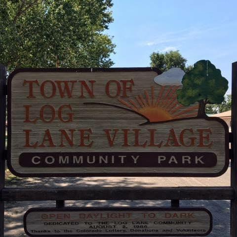 log lane village.jpg