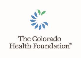 colorado health foundation.png